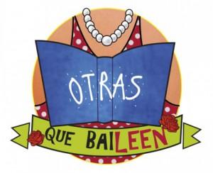 cropped-OTRAS-QUE-BAILEN-copia.jpg