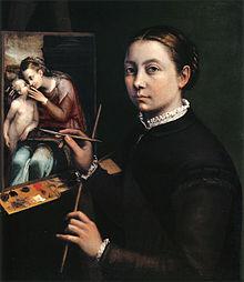 _Sofonisba_Anguissola