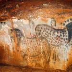 prehistoriamujer